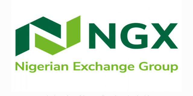 "Alt: = ""Nigerian exchange group logo"""
