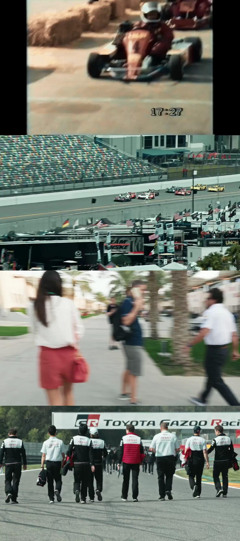 Fernando 2020 Temporada 1 HD 720p Castellano