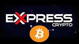 Expresscrypto.io Faucet List
