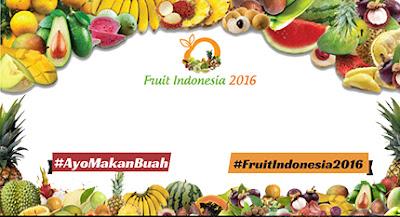 pisang buah nusantara indonesia