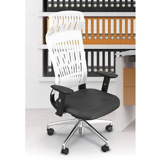 Cool Modern Office Chair