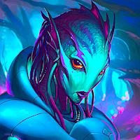 Star Squadron – Galaxy attack Mod Apk