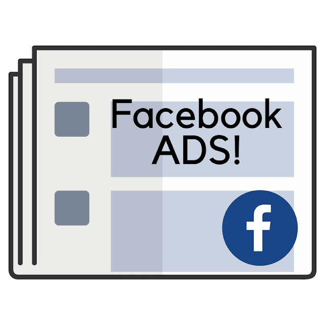 facebook-ads-paraguay