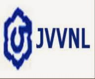 JVVNL Technical Helper Answer Key 2013
