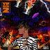PsychoYP - YPSZN2 [iTunes Plus AAC M4A]
