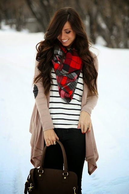 http://www.cleverlyours.com/2013/12/stripes-plaid.html?utm_source=feedburner