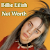 Billie Eilish net worth 2019