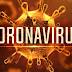 Brumado: Psicóloga alerta sobre os cuidados mentais durante o enfrentamento ao coronavírus