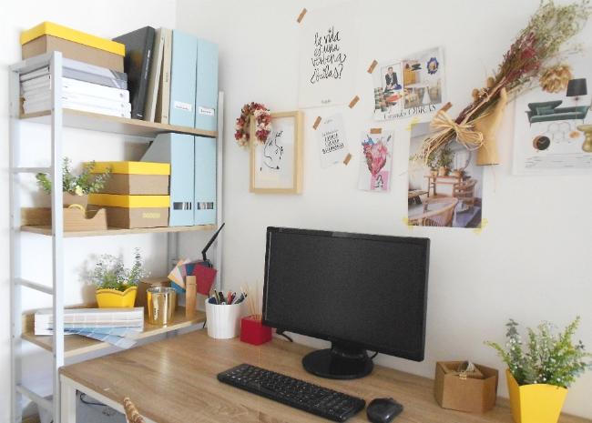 detalles-espacio-trabajo-en-casa-organizacion