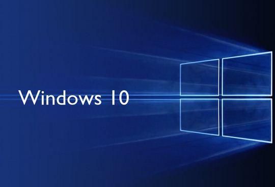 Cara Install Windows 10 Lewat USB Flashdisk