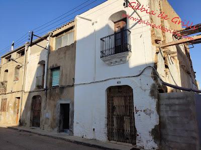 Les-Cases-del-Riu-09