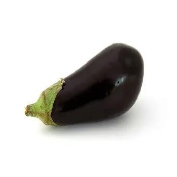 वांगी, aubergine vegetables name in Marathi