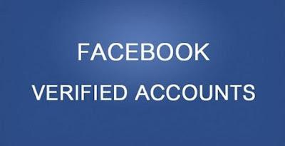 [ Verify Facebook ] Hướng Dẫn Veri Tên Giả Bằng Link 237 Cực Chất | Verify Facebook Account