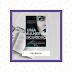 Resenha: Uma Mulher na Escuridão | Charlie Donlea
