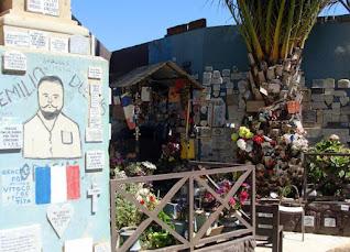 Foto Digital Journal - Matéria Valparaíso - BLOG LUGARES DE MEMÓRIA
