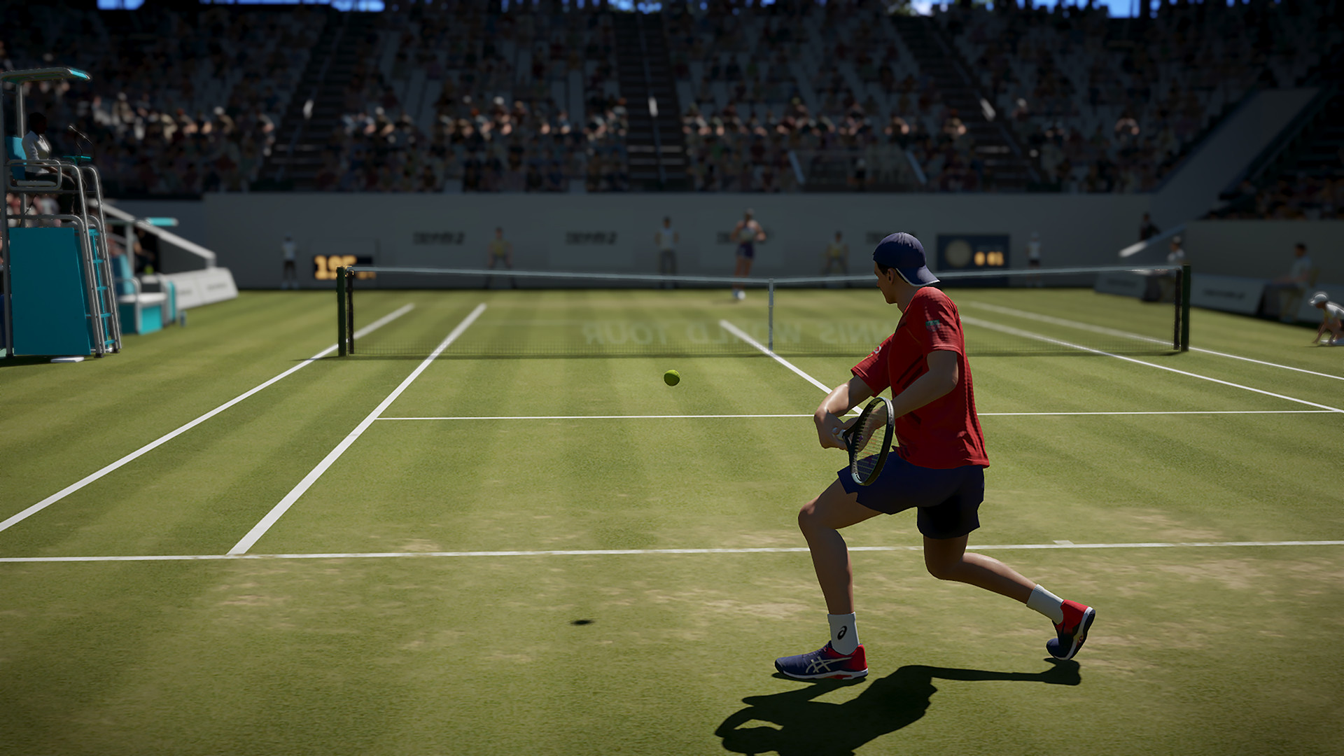 tennis-world-tour-2-pc-screenshot-01