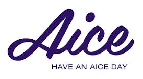 Lowongan Kerja D1/S1 di PT Aice Ice Cream Malang Februari 2021