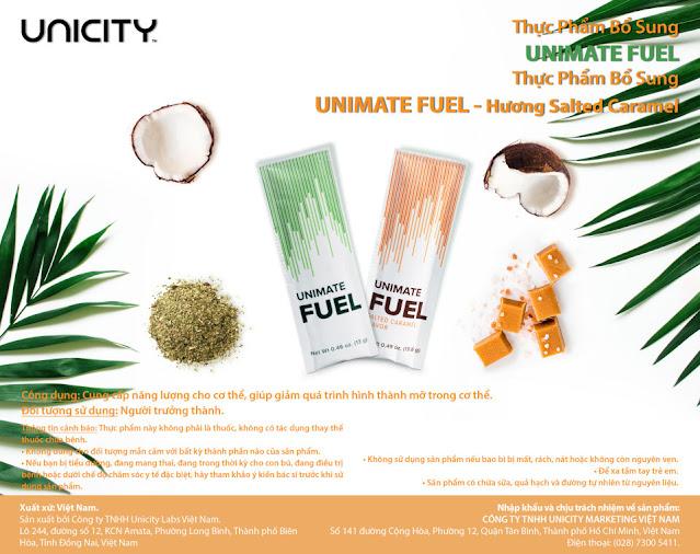 MUA-NGAY-0989939115-Unimate-Fuel-2020-09-19-002