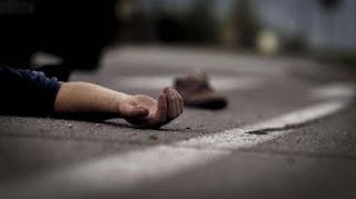 Terungkap, Pemuda Tewas Bersimbah Darah Ternyata Warga Lhok Bubon Nagan Raya