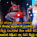 Derana City Of Dance -03-11-2013-Part-9