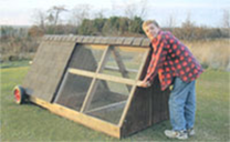 http://www.motherearthnews.com/diy/chicken-mini-coop-zmaz03fmzgoe.aspx