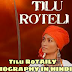 "(तीलू रौतेली )Tilu Rauteli ""Garhwal Queen of Jhansi"" biography in Hindi"