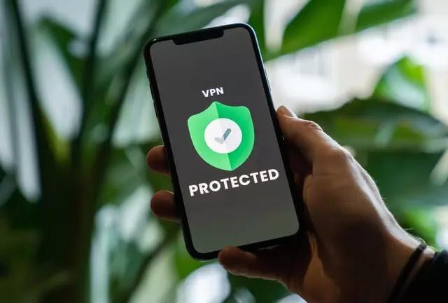 أفضل 10 تطبيقات VPN مجانية للاندرويد للتورنت و P2P