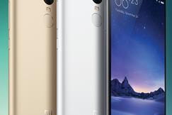 Tutorial Cara Remove Mi Cloud Xiaomi Redmi Note 3 Pro (Kenzo) Tested 100% Work