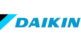 Lowongan Kerja PT Daikin Manufacturing Indonesia BIIE Cikarang