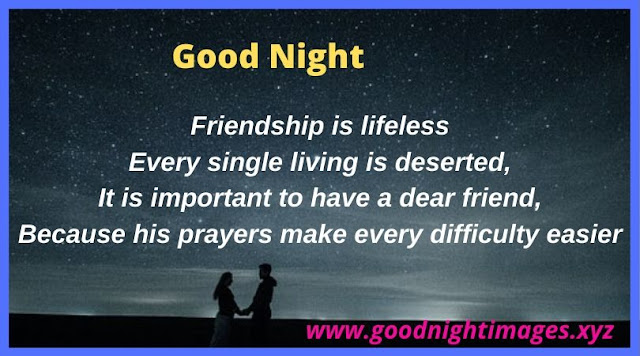Best Good Night Images With Love | images of good night