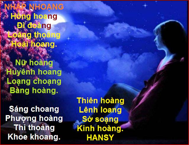 https://1.bp.blogspot.com/-iLUi8iDFqcs/XP-3WbP2IJI/AAAAAAACIEE/htuQF5PyY9QrJ9ioOe73Sxcj_SLa9GH_ACLcBGAs/w640-h490/199-nhapnhoang.PNG