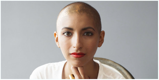 Cancer Love Horoscope Predictions