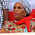 Mama Wema Akamatwa na Polisi kwa Tuhuma za Utapeli...!!!!