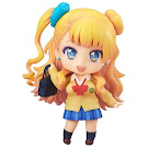 Nendoroid Please Tell me! Galko-chan Galko (#611) Figure
