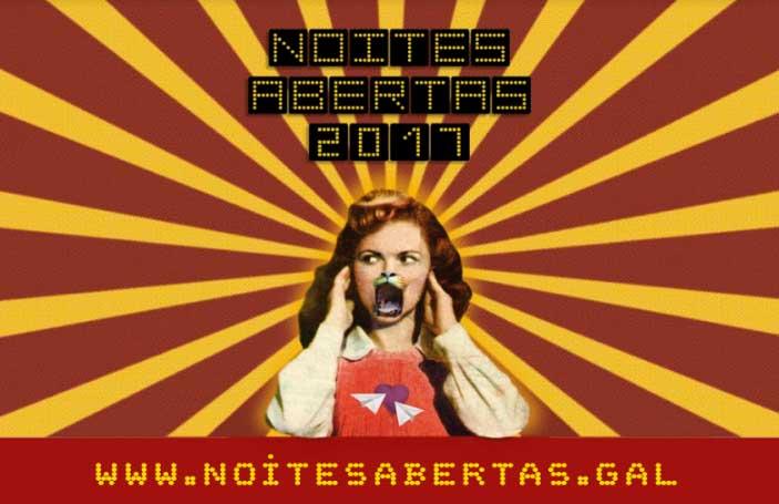 ourense latino personals The latest tweets from la voz de galicia (@lavozdegalicia) 136 años informando • facebook   • instagram .