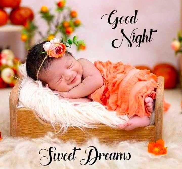 Whatsapp Status Dp 150 Good Night Whatsapp Status In Tamil