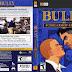 تحميل لعبة Bully. Scholarship Edition برابط مباشر وتورنت