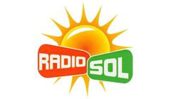 Radio Sol Online Magdalena
