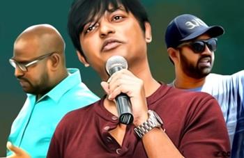 Top 5 Latest Tamil Movie Scenes | Sangili Bungili Kadhava Thorae | Kadhal Kan Kattudhe | Vetrivel