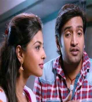 Maryada Ramanna Movie & It's All Remake – Son of Sardaar, Ivan Maryadaraman, Maryade Ramanna, Vallavanukku Pullum Aayudham