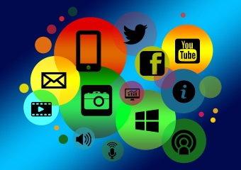 كيفية الربح من الانترنت للمبتدئين  الربح من الانترنت مجانا  الربح من الانترنت 2019  كيفية الربح من الانترنت للمبتدئين 2018  كيفية الربح من الانترنت للمبتدئين بطريقة سهلة ومضمونة  مواقع الربح من الانترنت الصادقة  الربح من الانترنت 2018  الربح من الانترنت بدون راس مال