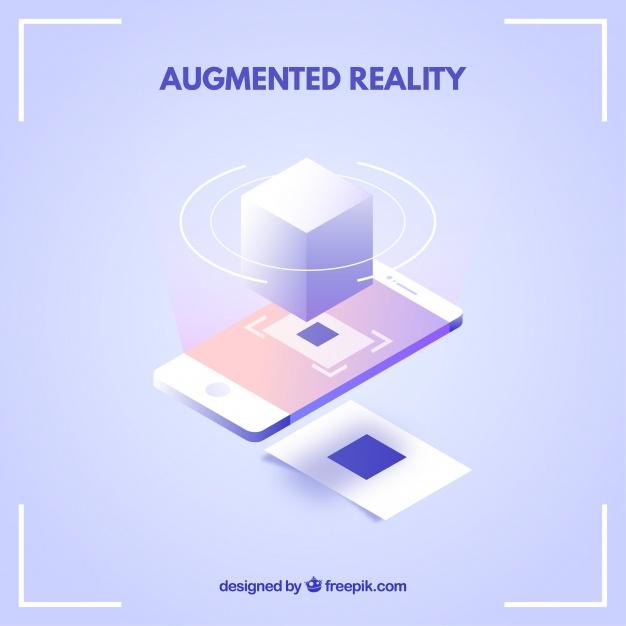 Technology Trends 2019