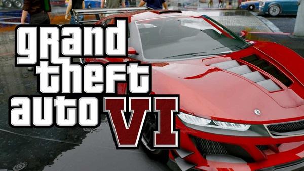 تسريب جديد يكشف لنا موعد إطلاق لعبة GTA 6