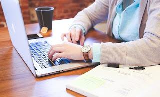 web editor facili