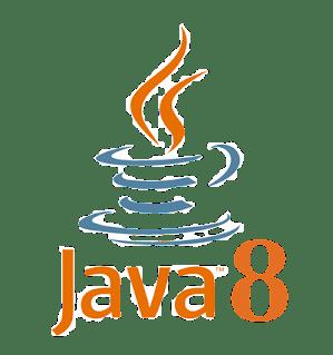 برنامج جافا لتشغيل الشات