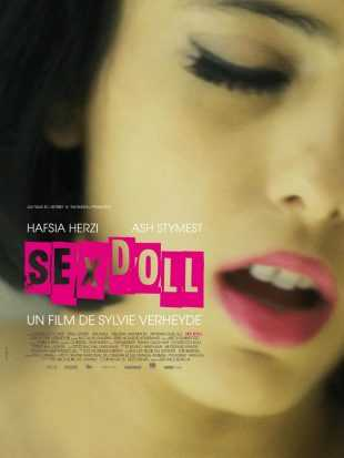Sex Doll 2016 Full English Movie Download Hd 720p