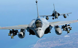 rafale-deal-by-modi-govt-finalised-at-2-86-cheaper-than-upa-cag-report