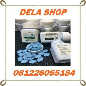 Jual Obat Kuat viagra asli usa 100 mg cod di karawang 081226055184 VGr