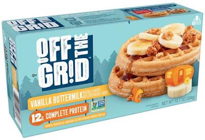 kelloggs-off-the-grid-waffles.jpg