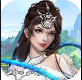 Tải game Thái Bình Thiên Quốc Free Tool Full GM + 999999999 KNB + Vô số quà ngon   App Tải game Trung Quốc